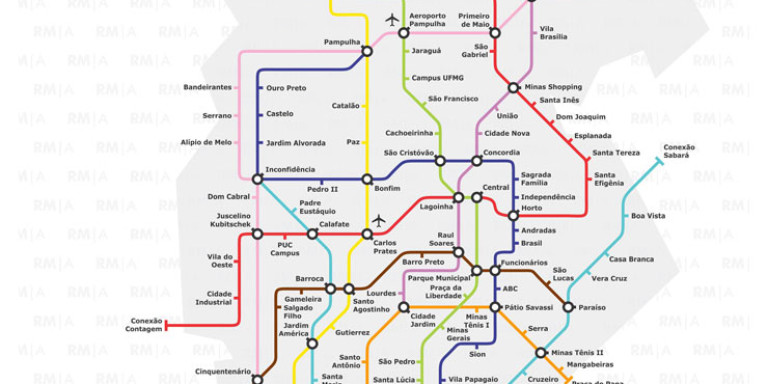 09-Metro-BH
