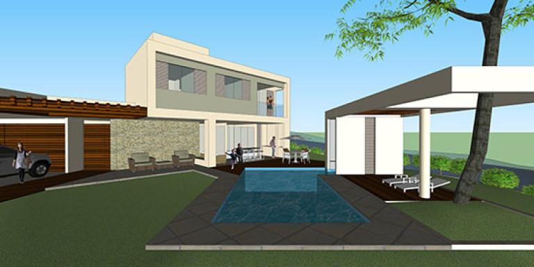 14024-3D-Residência-João-e-Bárbara-Estância-dos-Lagos-V4-1