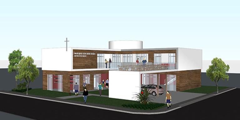 14100-Centro-Pastoral-Paróquia-São-Sebastião-V18_01