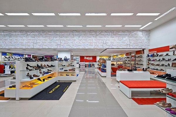 dfdbd859d Projeto de Arquitetura para o Varejo – Projetos Comerciais - Renato ...