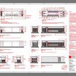 Fases de Projeto: Como funciona o projeto de arquitetura e suas fases?