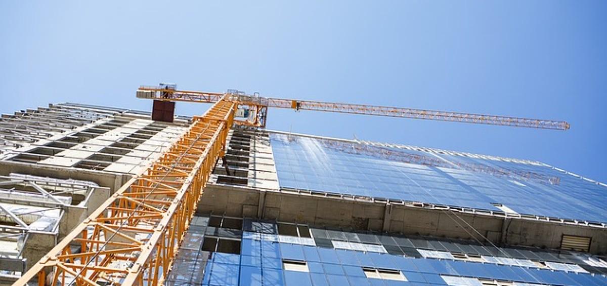 construction-1146437_640