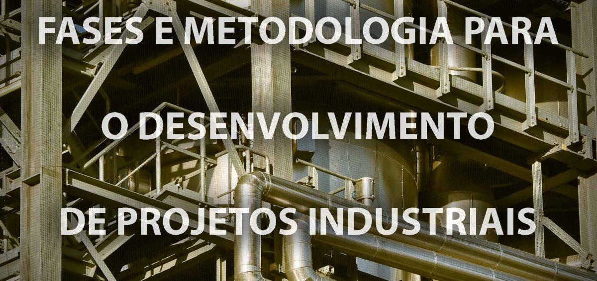 METODOLOGIA PARA DESENVOLVIMENTO DE PROJETOS Análise de Viabilidade (FEL 1) Objetivo: Planejamento do Negócio Objetivo, ou seja, validar a oportunidade comercial e selecionar as alternativas que serão analisadas na fase seguinte. É a fase de definição do negócio, onde é validado o alinhamento estratégico e a análise de mercado. A engenharia associada é baseada em índices de projetos similares. Nessa etapa é feita a definição do escopo e os objetivos do empreendimento e há uma estimativa inicial do montante de investimentos, prevendo uma faixa de variação do custo entre -25% e +40%. Além disso, há a análise da viabilidade do negócio, através do cálculo dos principais indicadores de viabilidade: o cálculo da TIR (Taxa Interna de Retorno), VPL (Valor Presente Líquido), VPI (Valor Presente do Investimento) e Payback Descontado. Entregáveis: declaração dos objetivos do projeto para o negócio, definição do time núcleo, alinhamento estratégico, previsões de mercado, declaração de escopo inicial, estudo de alternativas, estudos competitivos, estimativas iniciais de custos. Projeto Conceitual (FEL 2) Objetivo: Estudar as opções identificadas e direcionar o projeto a uma opção, refinar premissas, atualizar os dados econômicos e começar a definição do projeto. É a fase da seleção da opção, na qual é decidido conceitualmente o escopo do projeto. O foco principal desta etapa é de desenvolvimento da engenharia conceitual de todas as opções listadas na fase de viabilidades, de modo a comparar as opções e definir, através do resultado da avaliação econômico-financeiro de cada opção, qual será encaminhada à fase seguinte. Nessa etapa são feitas análises das soluções tecnológicas e construtivas associadas ao empreendimento, terminando com a seleção de uma dessas soluções e com as definições básicas das instalações, incluindo as edificações, prevendo uma variação nos custos entre -15% e +25%, além da seleção das VIP´s (Value Improving Practices) a serem utilizadas no desenvolvimento d