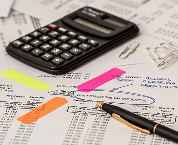 calculator-1044173_960_720