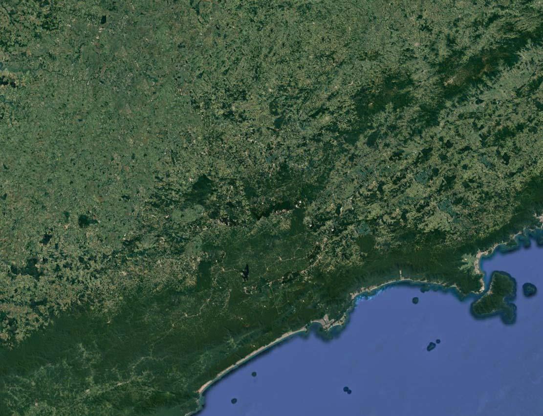 vista-aerea-sao-paulo-eliminada-do-mapa