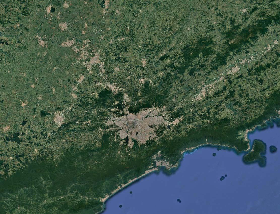 vista-aerea-sao-paulo