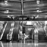 Quando passa a ser necessária a utilização de elevador em edificações?