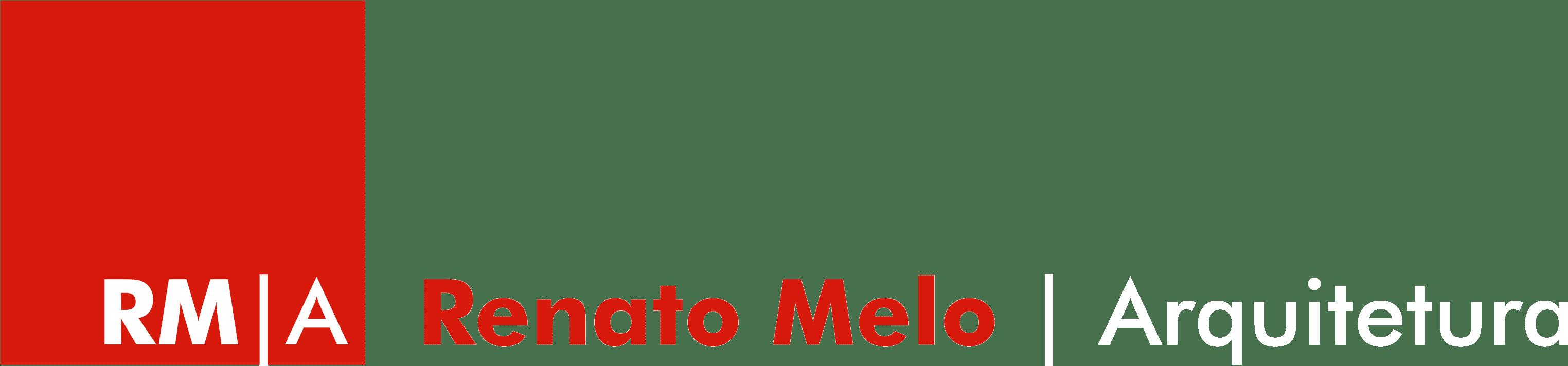 Renato Melo Arquitetura
