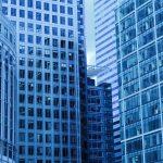 Light Steel Frame – Futuro da Construção Civil